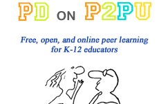 PDonP2PUlogo