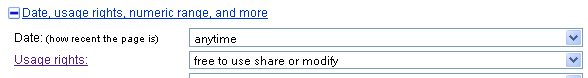 google-open