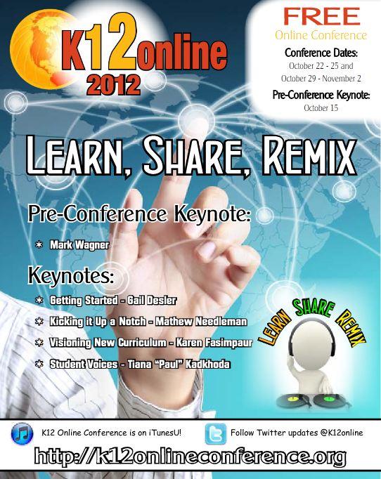 k12online_poster