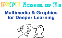 logo-multimedia+graphics