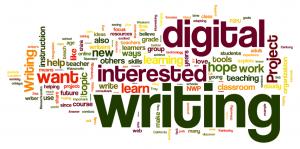 writing-logo
